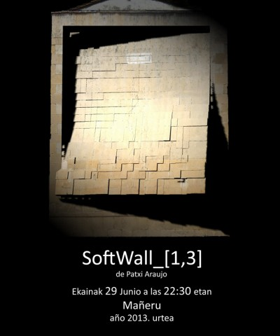 SoftWall 1,3